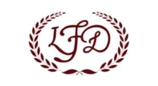 La Flor Dominicana Cigars Logo